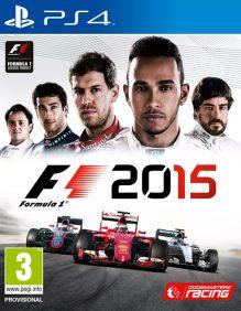 F1 2015 p