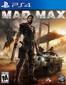 Mad Max p