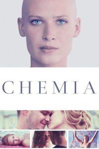 "Plakat dla ""Chemia"""